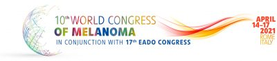 10th World Congress of Melanoma